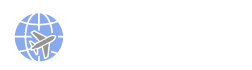 Tim Johnson Travel Writer & Editor Logo
