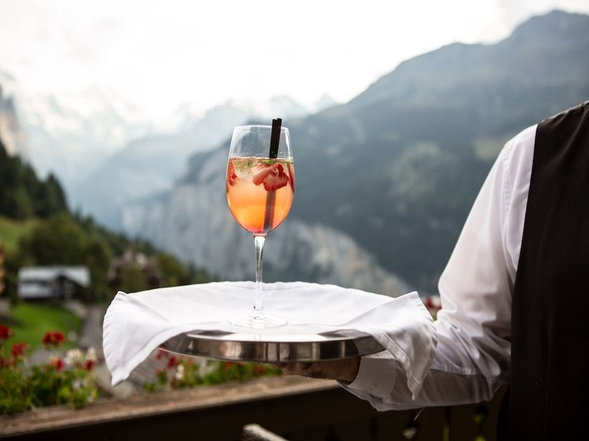 How to get the most out of your butler service | canada.com
